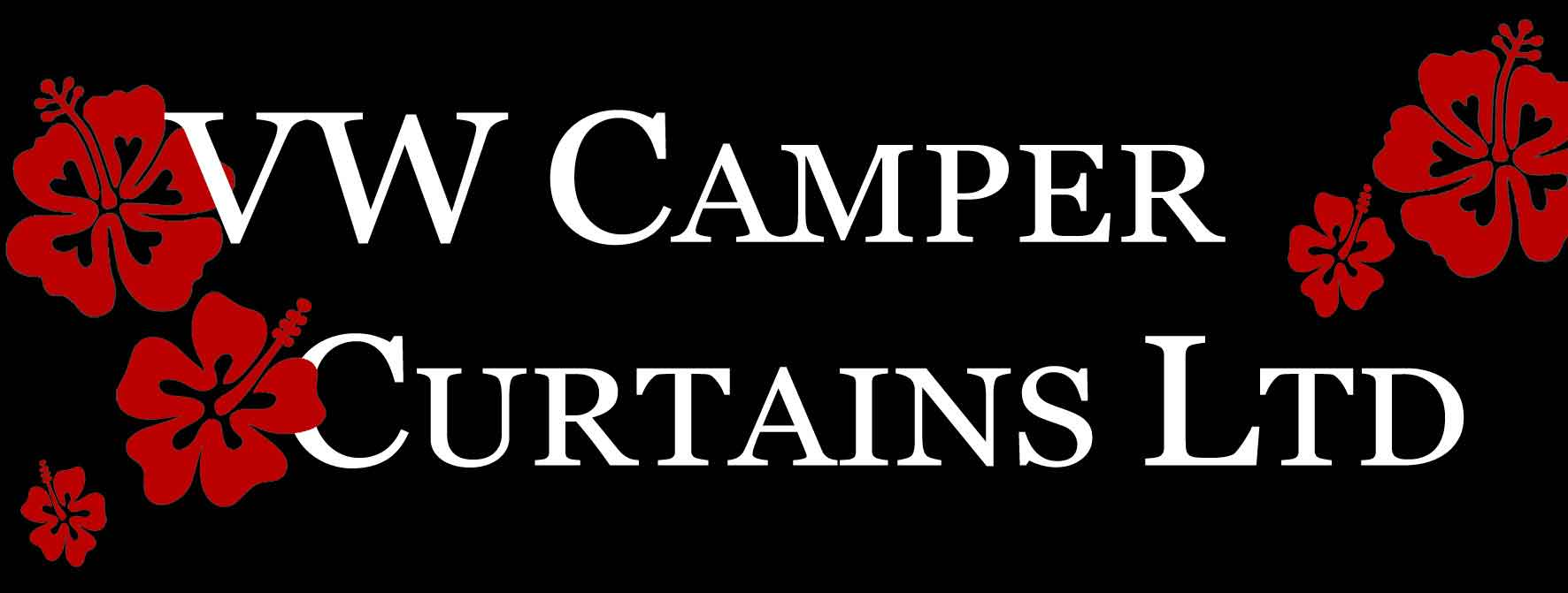 VW Camper Curtains Ltd   Curtains U0026 Covers Made To Order ~ Over 600 Fabrics  Available